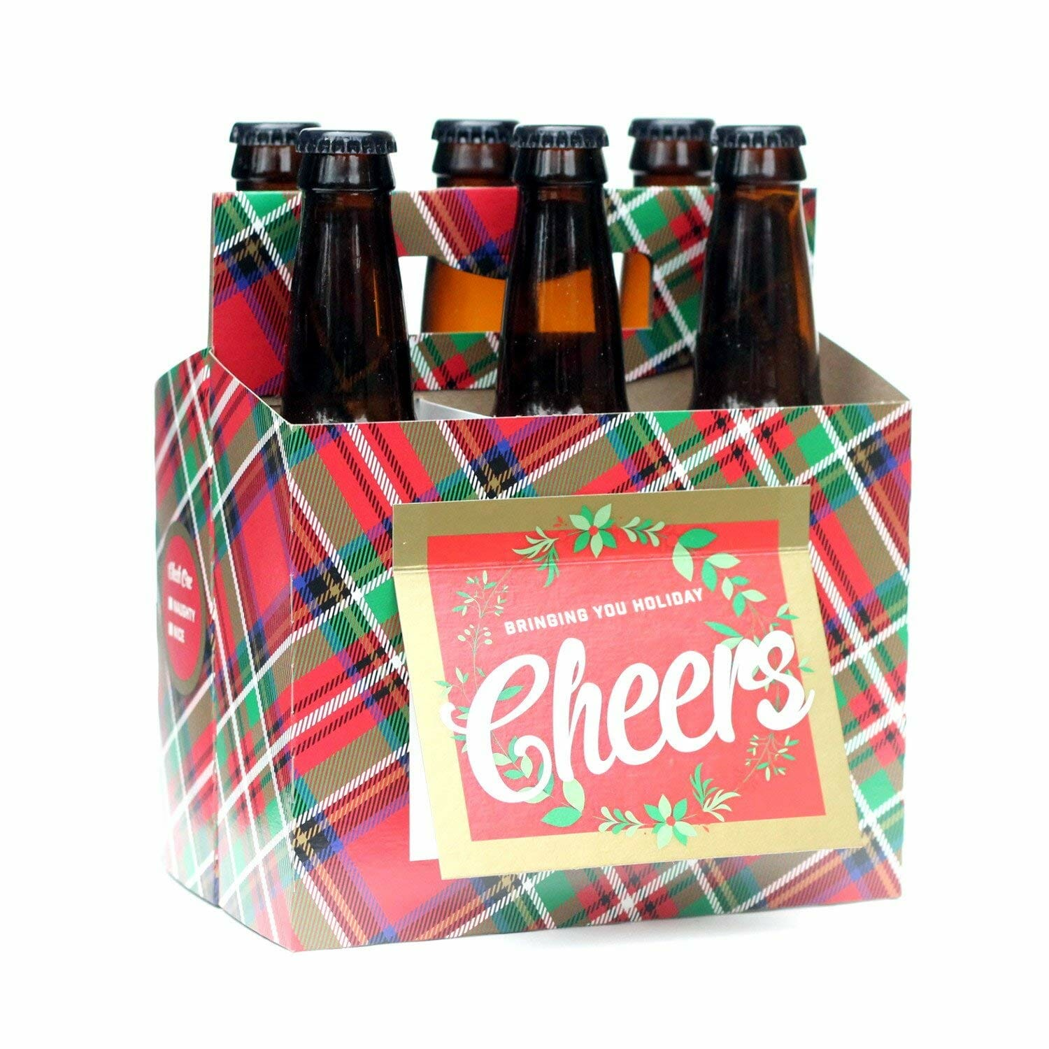 gifts-for-beer-lovers-6-pack