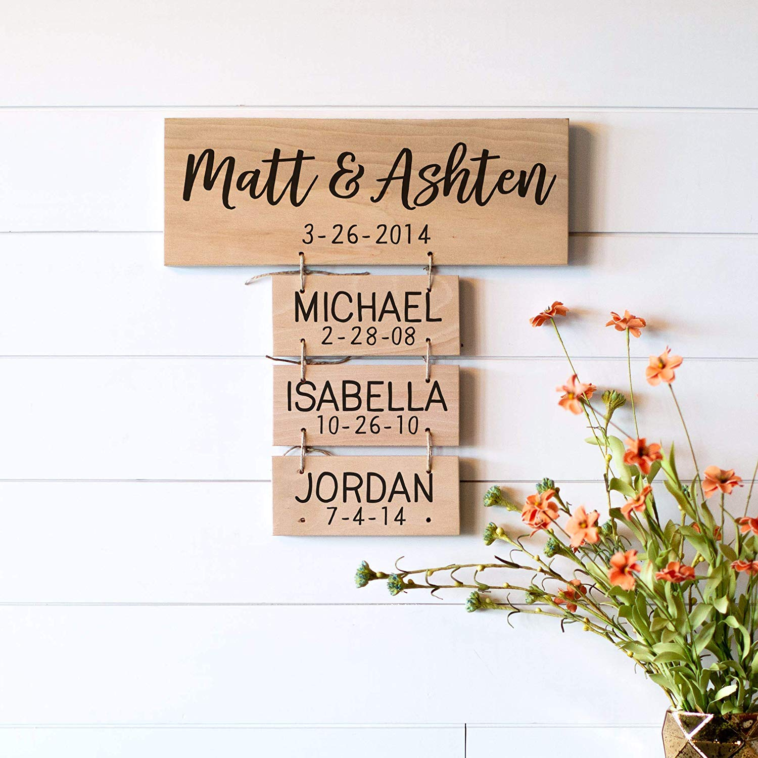 22 Together Gifts For Your Parents That They Will Both Love In 2020 Giftlab