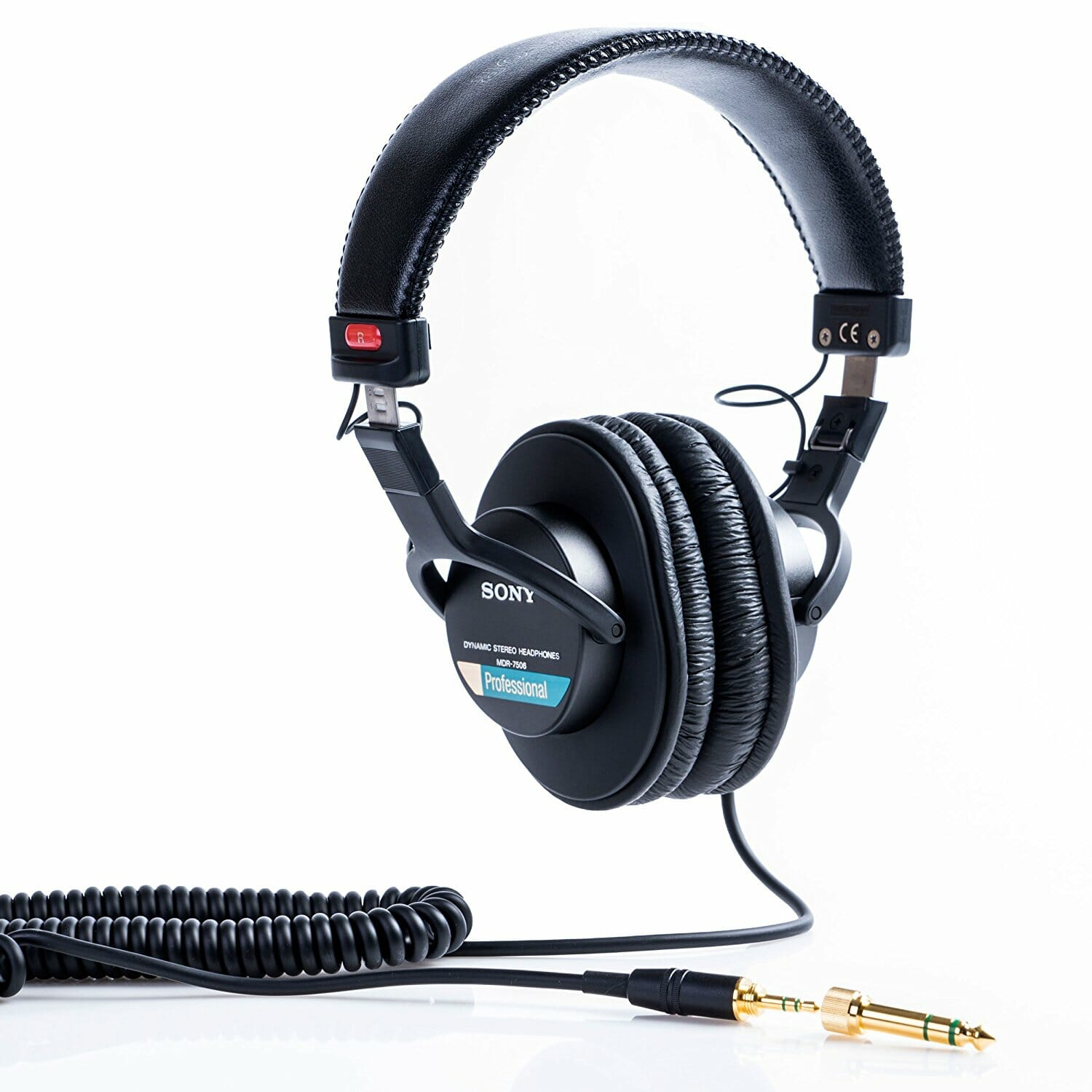 gifts-for-music-lovers-headphones