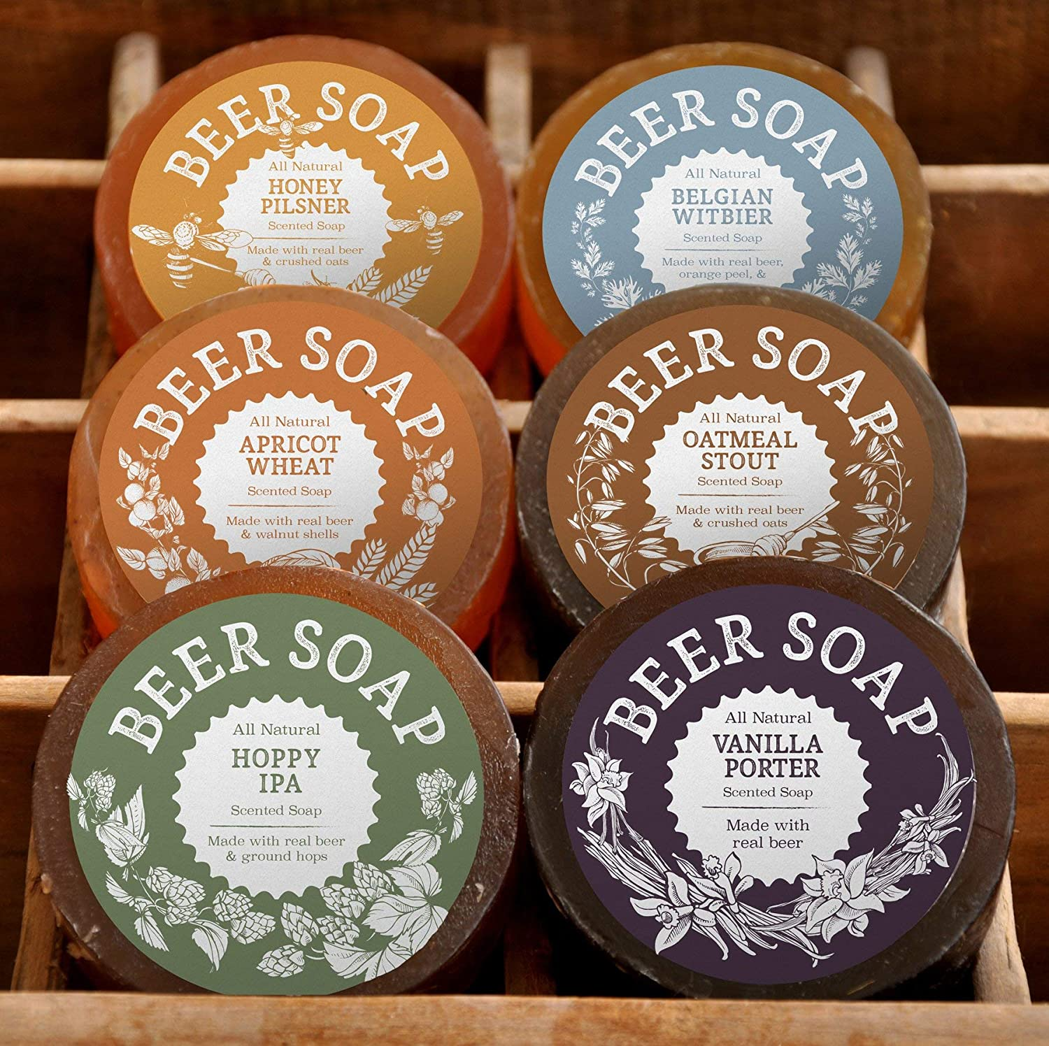 gifts-for-beer-lovers-soap