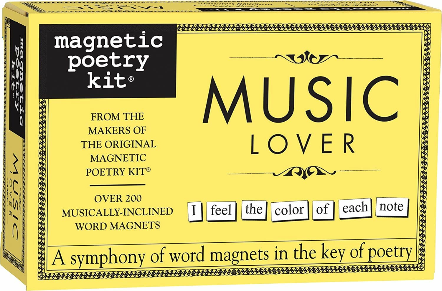 gifts-for-music-lovers-magnets