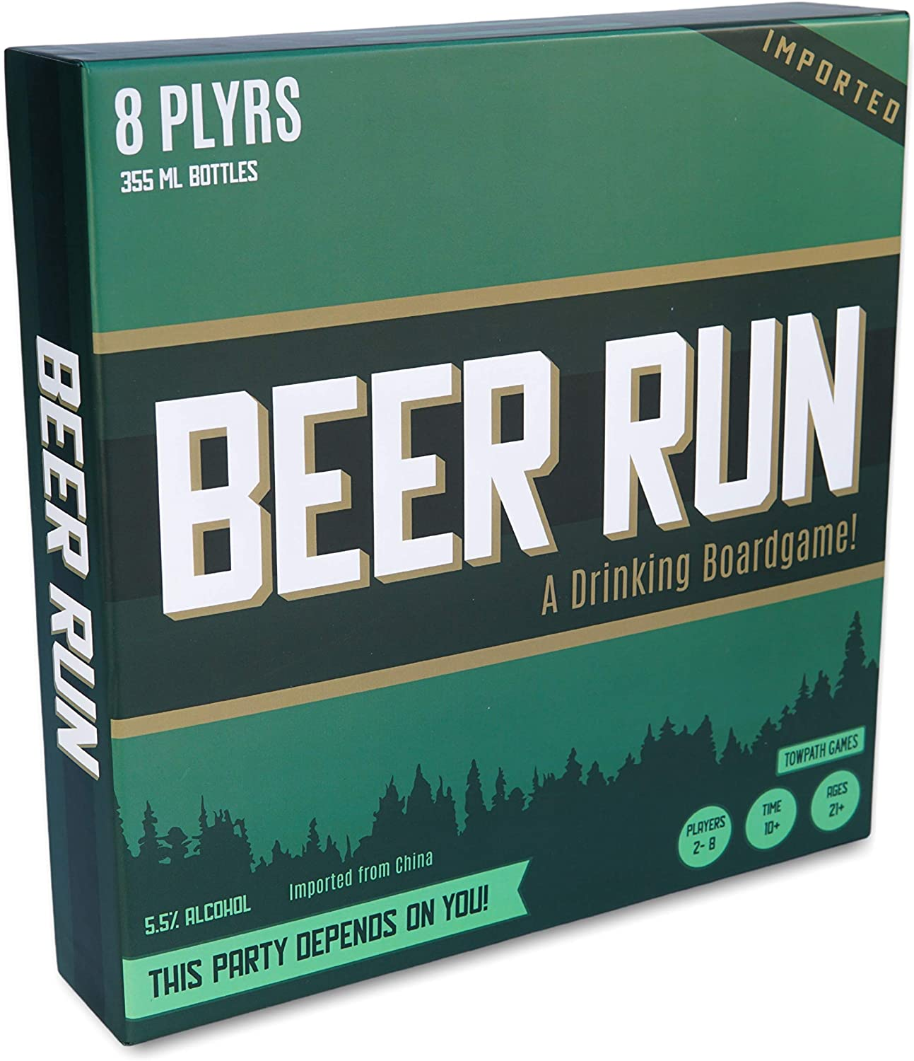 gifts-for-beer-lovers-board-game