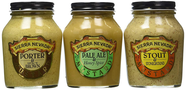 beer-gifts-mustard