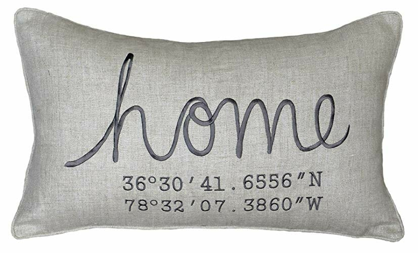gifts-for-parents-home-pillow