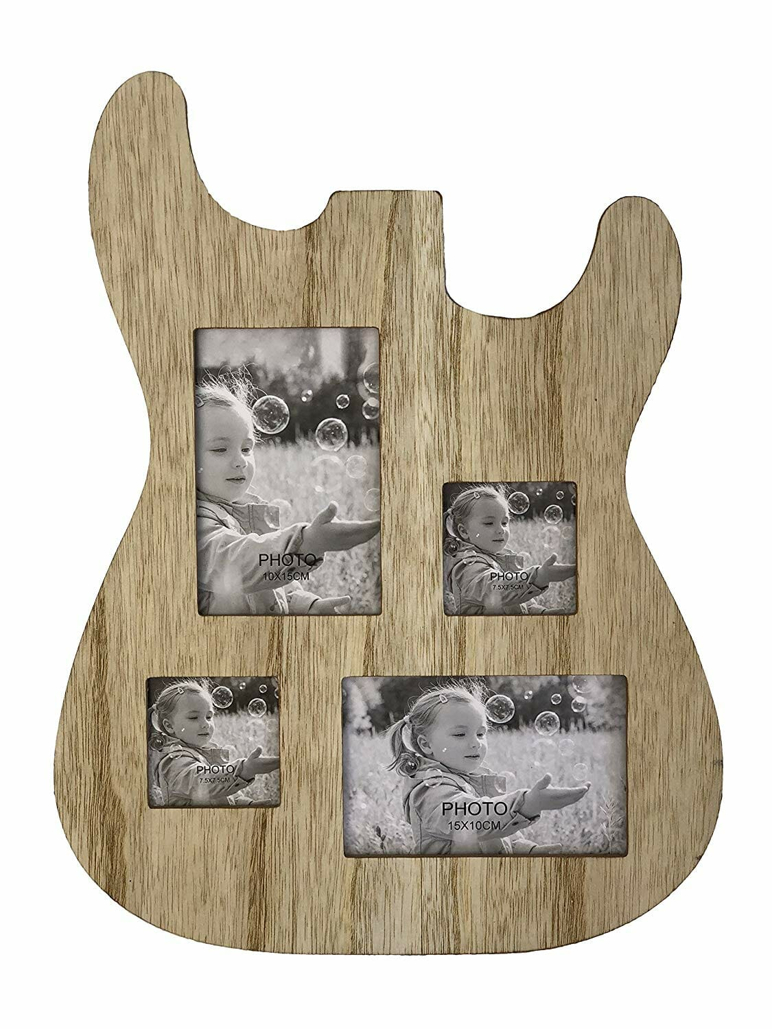 gifts-for-music-lovers-frame