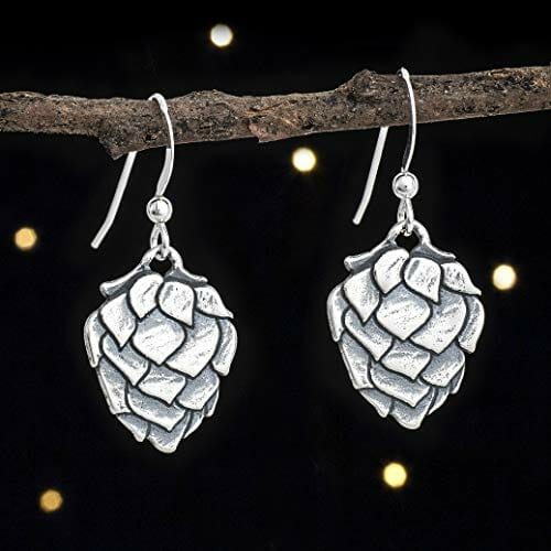 gifts-for-beer-lovers-earrings