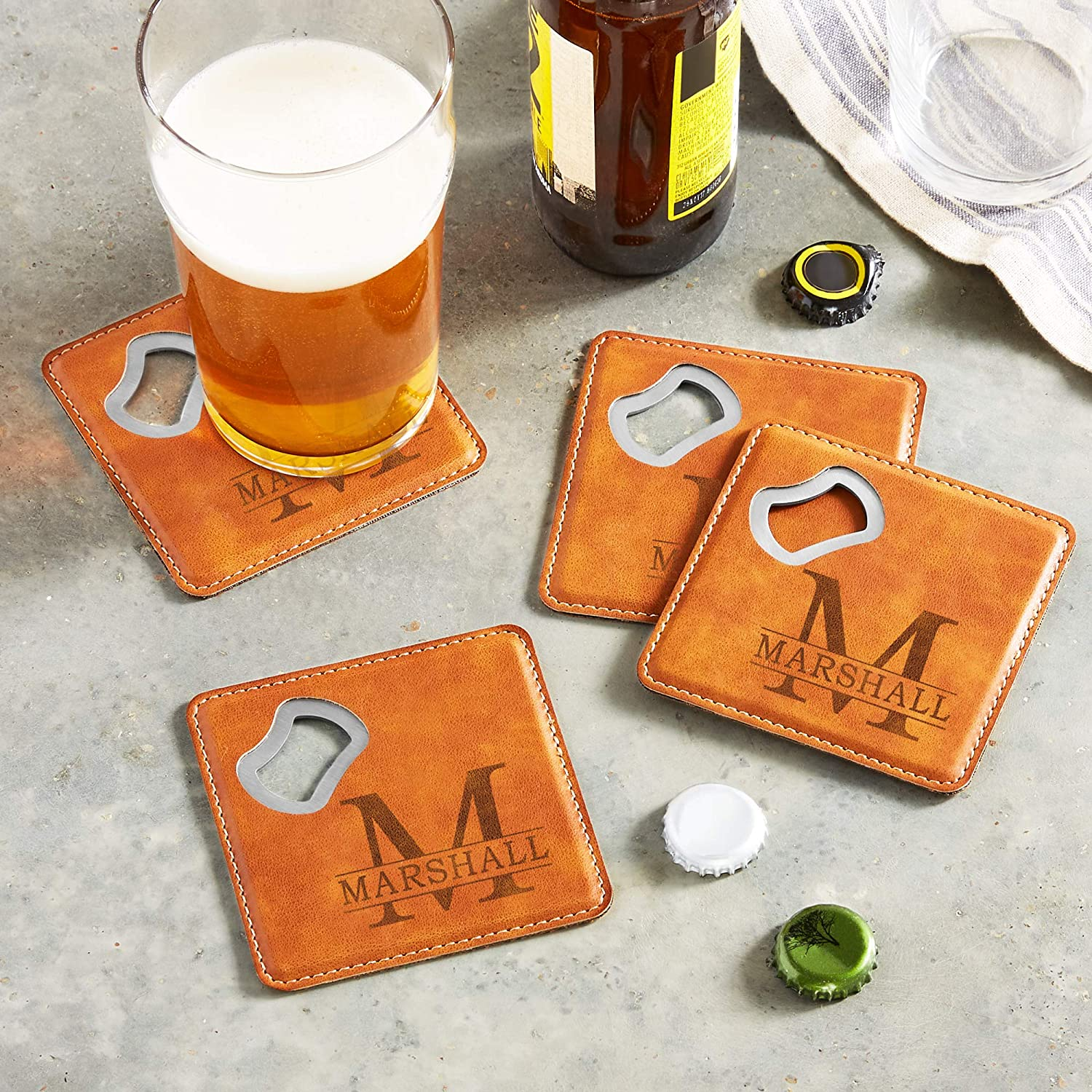 gifts-for-beer-lovers-coasters