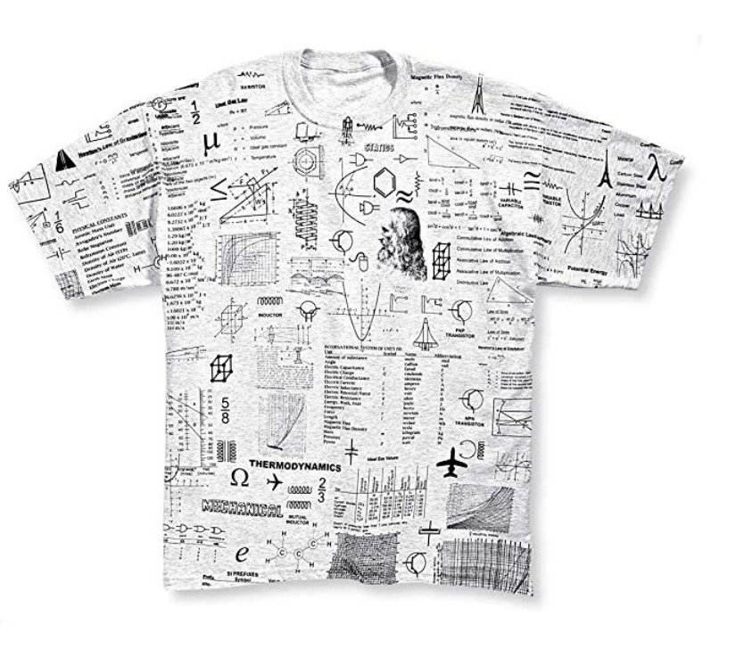 gifts-for-engineers-tee