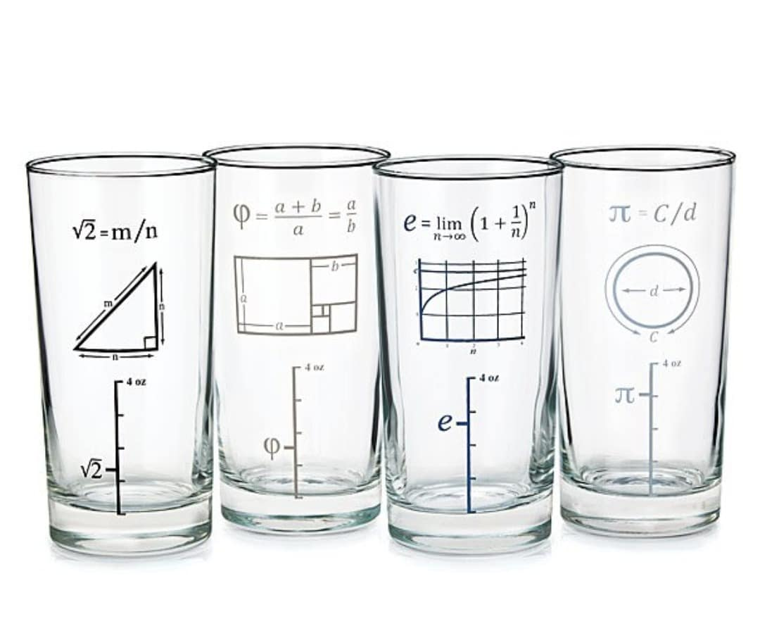 gifts-for-engineers-math-glasses