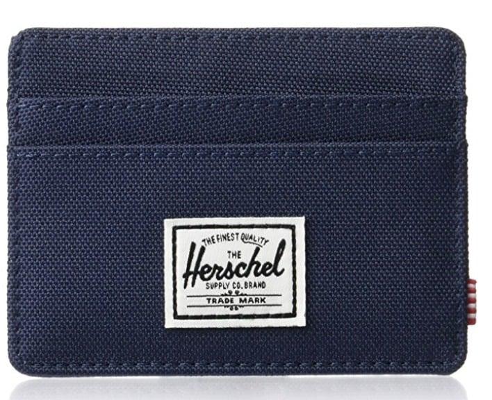 minimalist-wallet-hershel