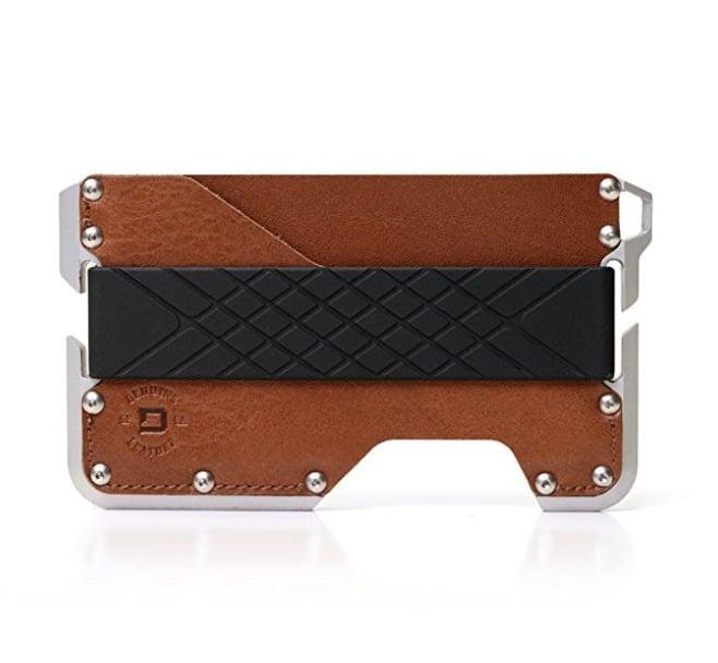minimalist-wallet-dapper