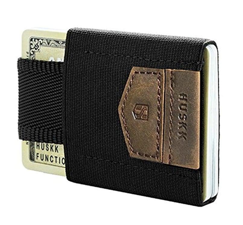 minimalist-wallet-huskk