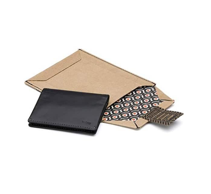 minimalist-wallet-bellroy