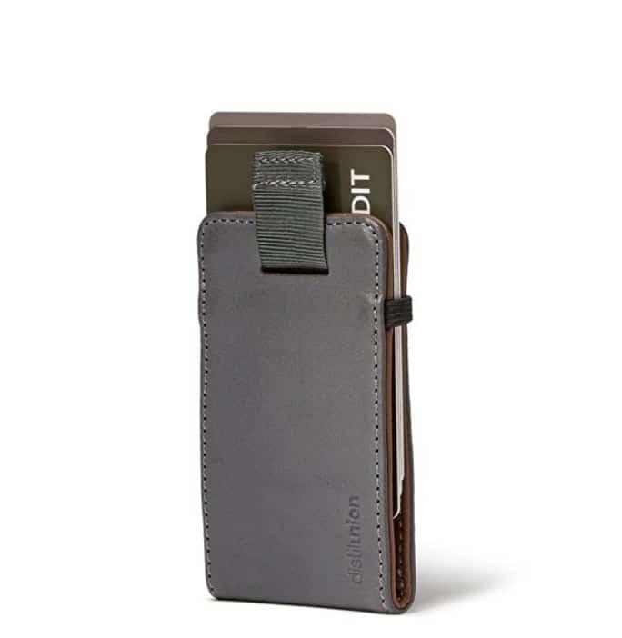 minimalist-wallet-distil