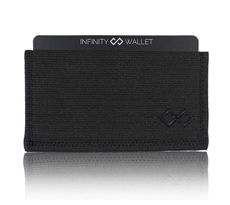 minimalist-wallet-infinity