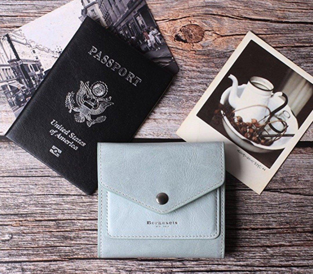 minimalist-wallet-envelope
