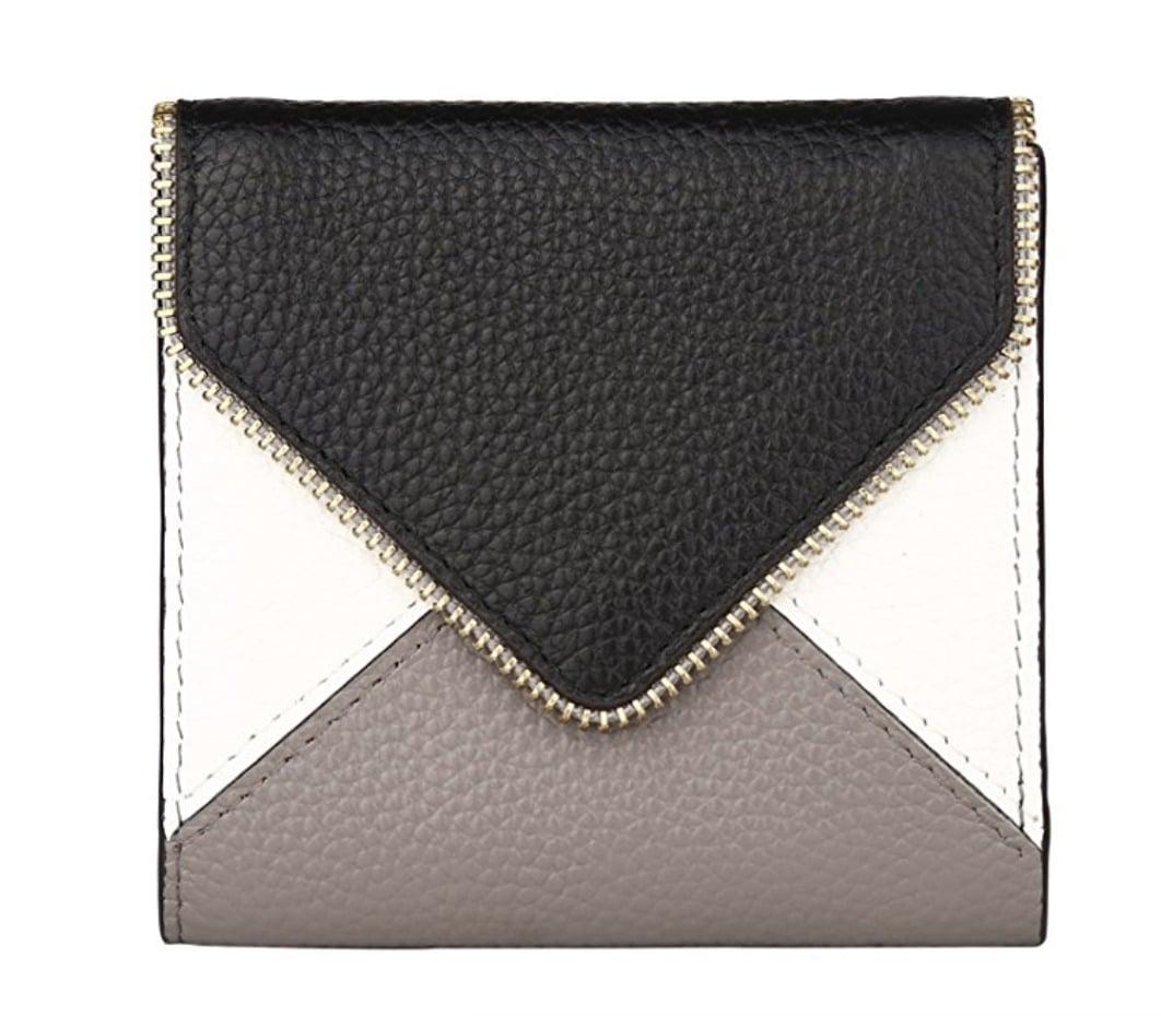 minimalist-wallet-dante