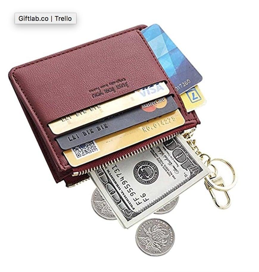 minimalist-wallet-card-holder