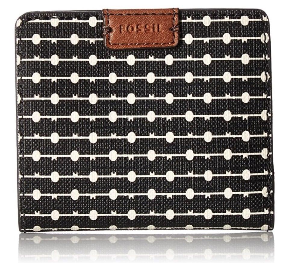 minimalist-wallet-emma