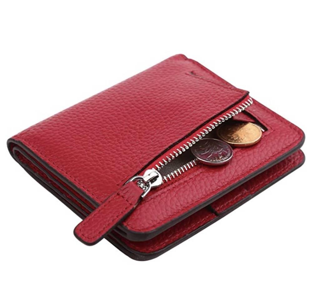 minimalist-wallet-dante-2