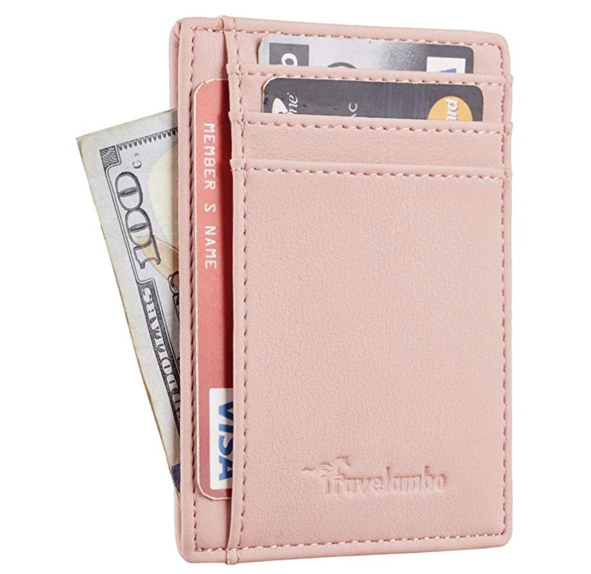 minimalist-wallet-travelambo