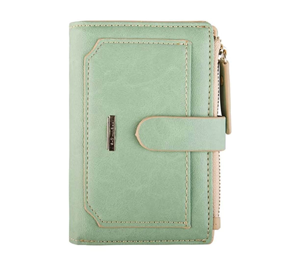 minimalist-wallet-mint