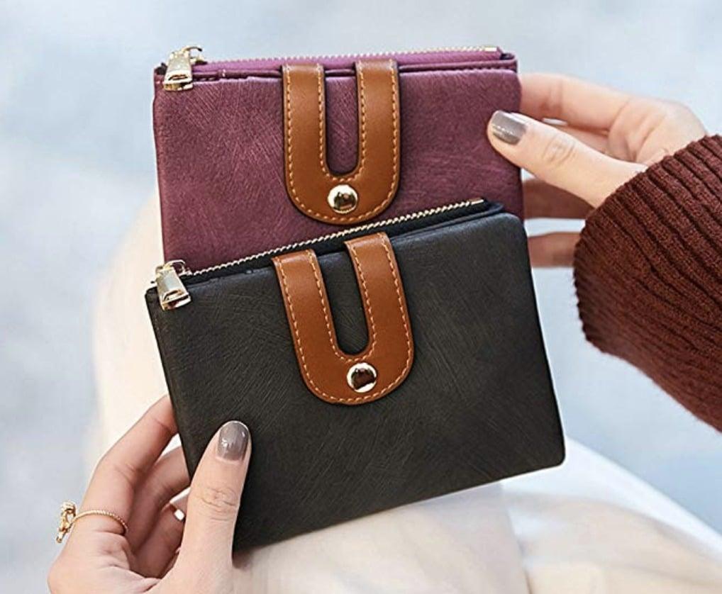 minimalist-wallet-yatoo