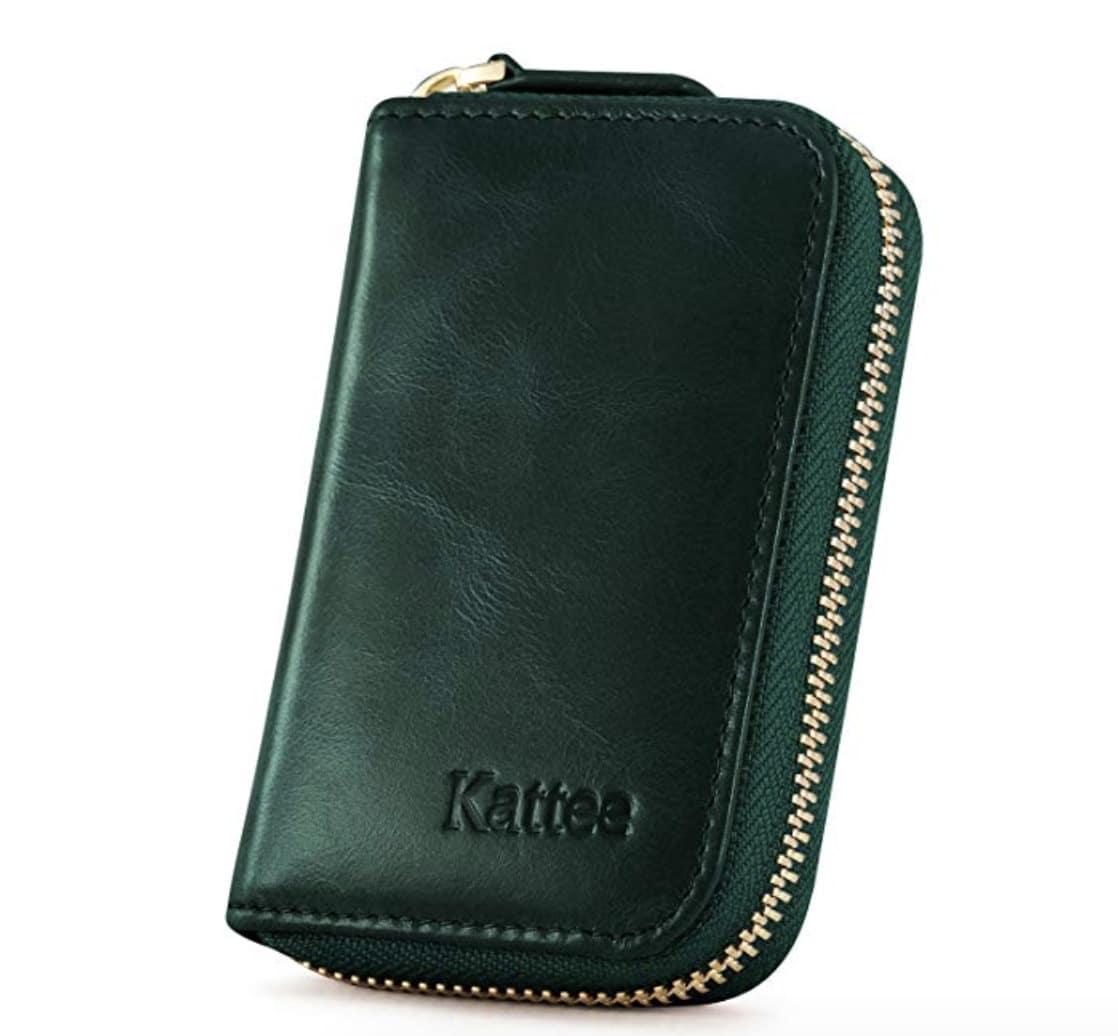 minimalist-wallet-kattee