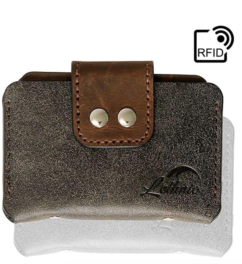 minimalist-wallet-lethnic