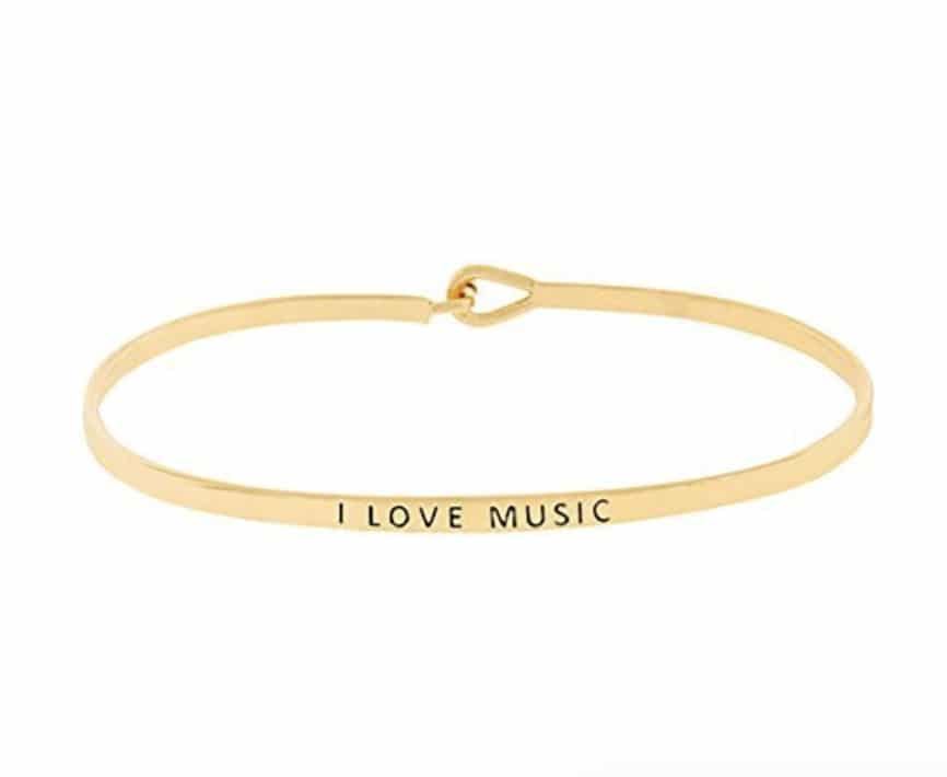 gifts-for-music-lovers-i-love-music