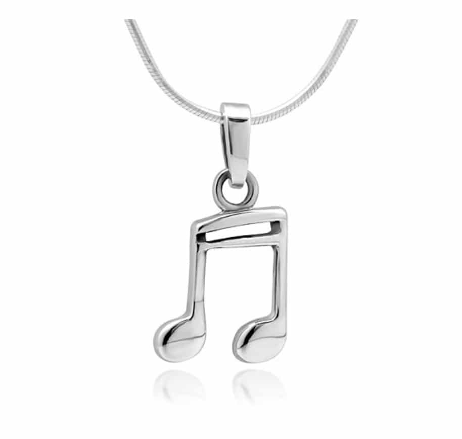 gifts-for-music-lovers-necklace