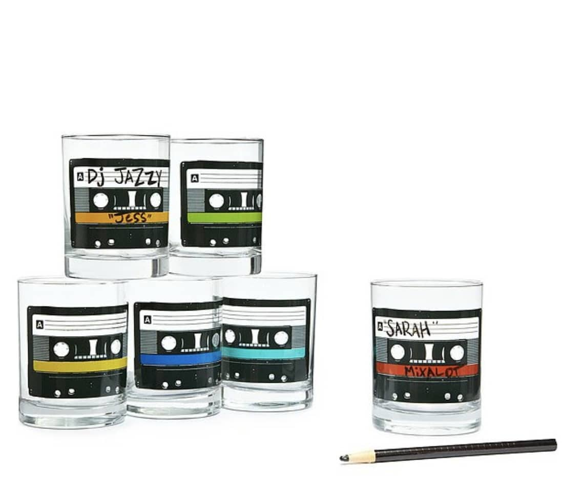 gifts-for-music-lovers-glasses