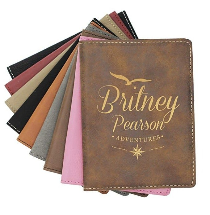gifts-for-parents-passport-covers