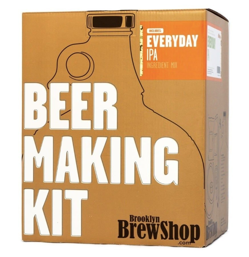 gifts-for-beer-lovers-home-brew