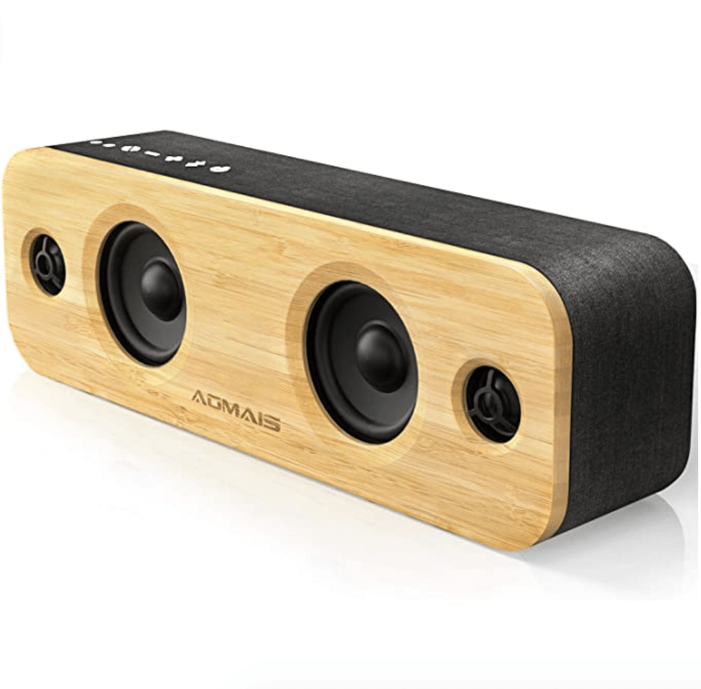 gifts-for-audiophiles-speaker