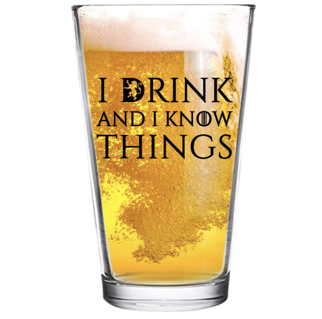 gifts-for-beer-lovers-pint