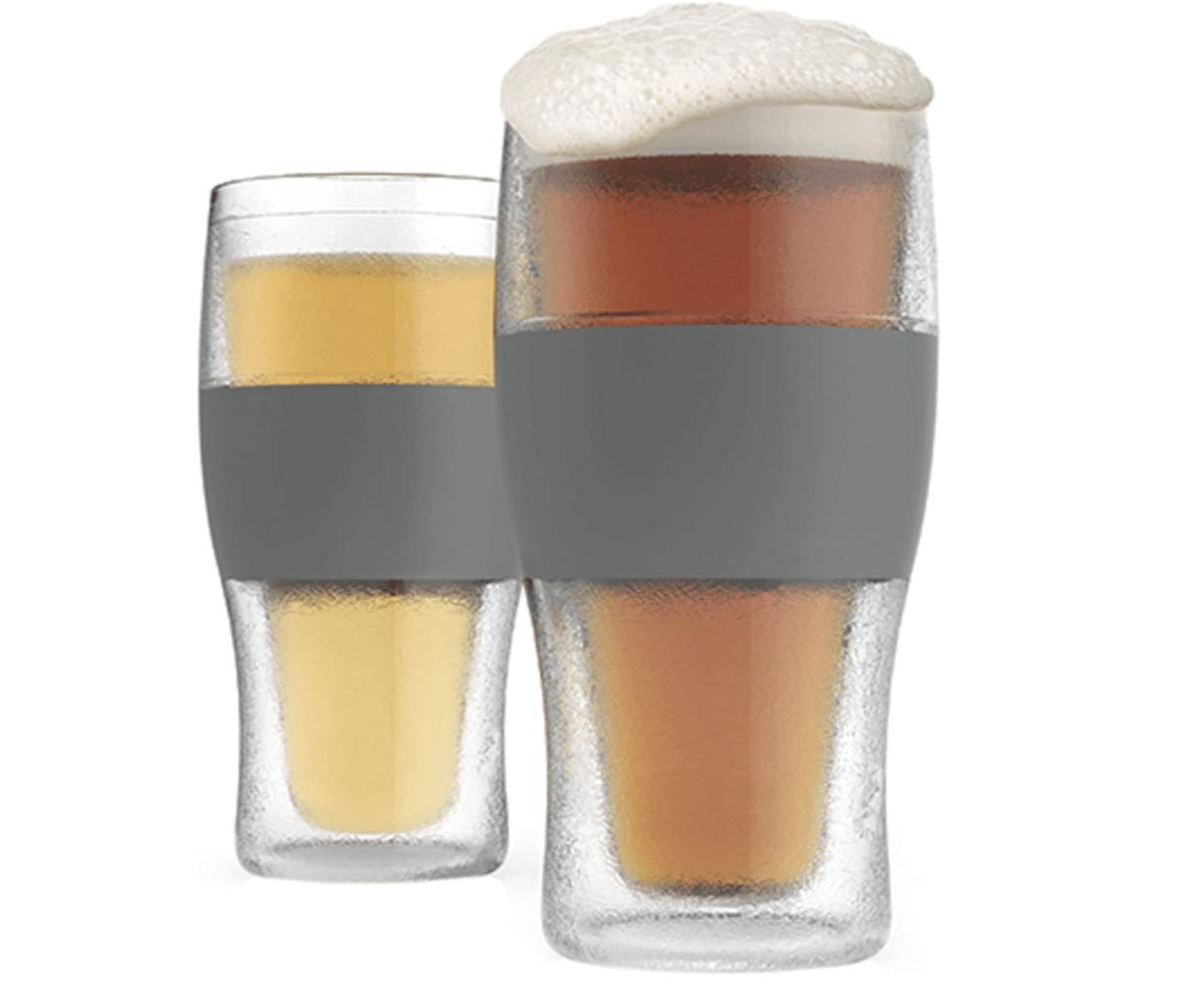 gifts-for-beer-lovers-beer-mugs