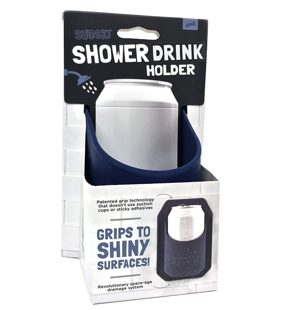gifts-for-beer-lovers-shower-caddy