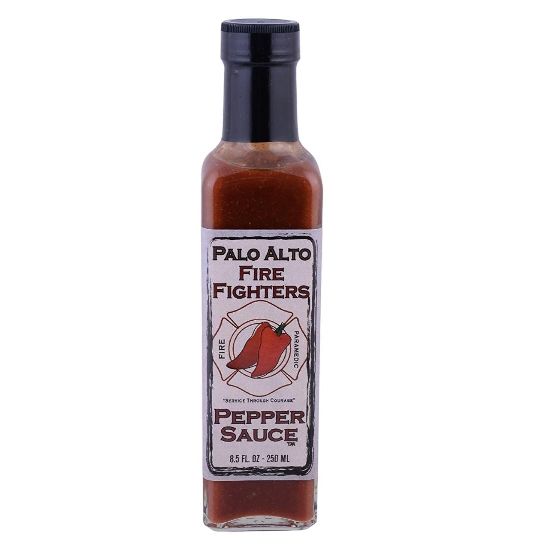 stocking-stuffers-for-men-hot-sauce