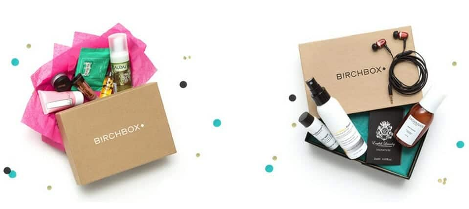 gifts-for-parents-birchbox