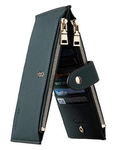 minimilist-wallet-bifold