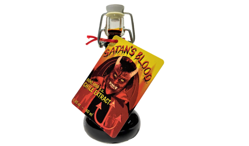 hot-sauce-gifts-blood
