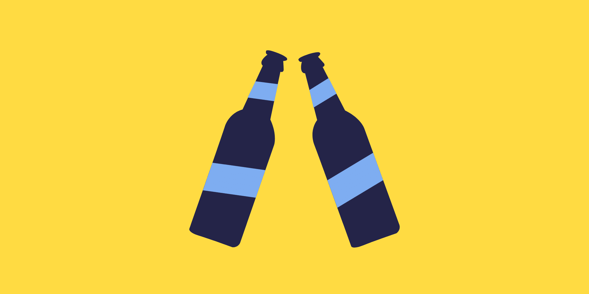gifts-for-beer-lovers