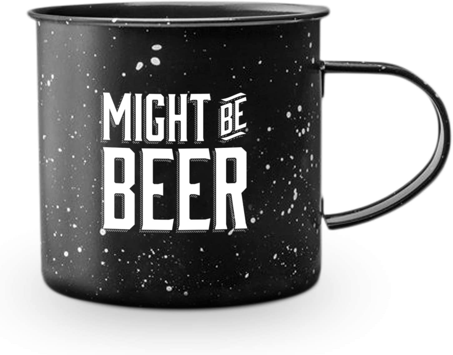 gifts-for-beer-lovers-mug