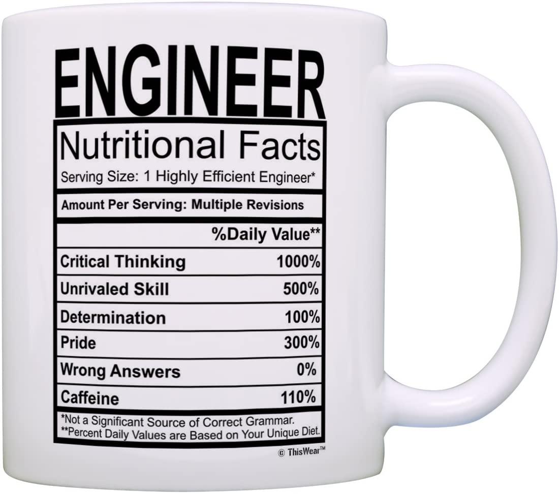 gifts-for-engineers-mug