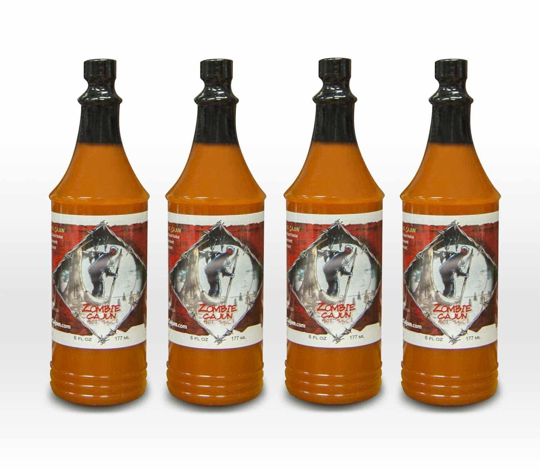 hot-sauce-gifts-cajun