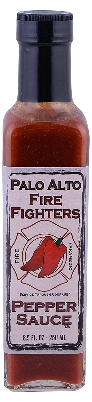 hot-sauce-palo-alto