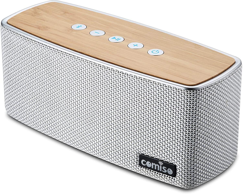 gifts-for-music-lovers-speaker