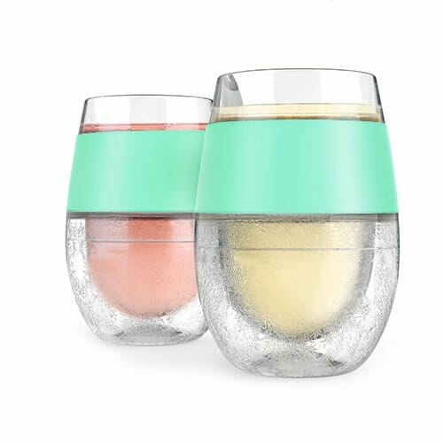 gifts-for-wine-lovers-tumblers