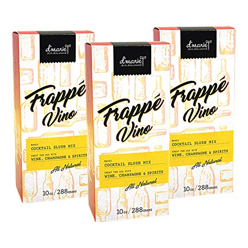 gifts-for-wine-lovers-frappevino